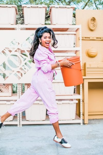 quarantine-social-distancing-edition-monthly-favorite-product-finds-jump-shot-jumpsuit-home-depot