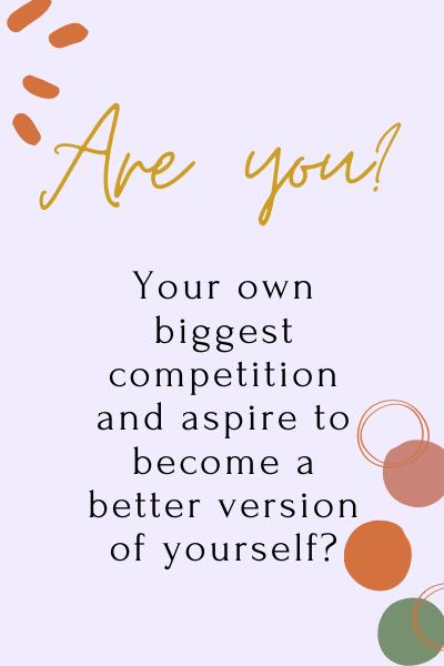 Passion Purpose Passport Life Coaching & Lifestyle Blog Jay Shetty Coaching School Certified