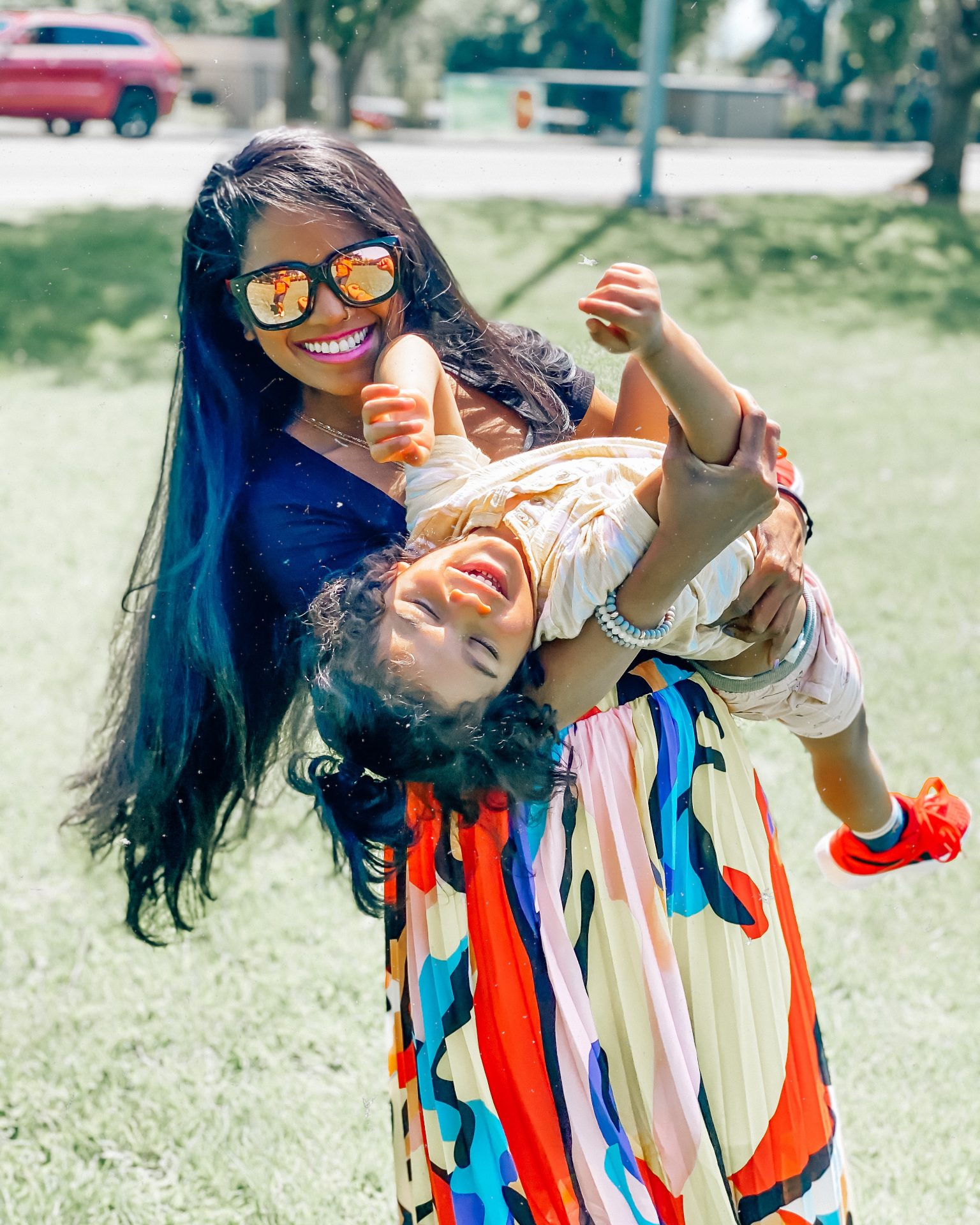 Coronavirus_Motherhood_parenting_dear_mom_you_are_not _alone