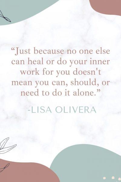 Deep-Inner-Work-Life-Coaching-Self-Awareness-quotes