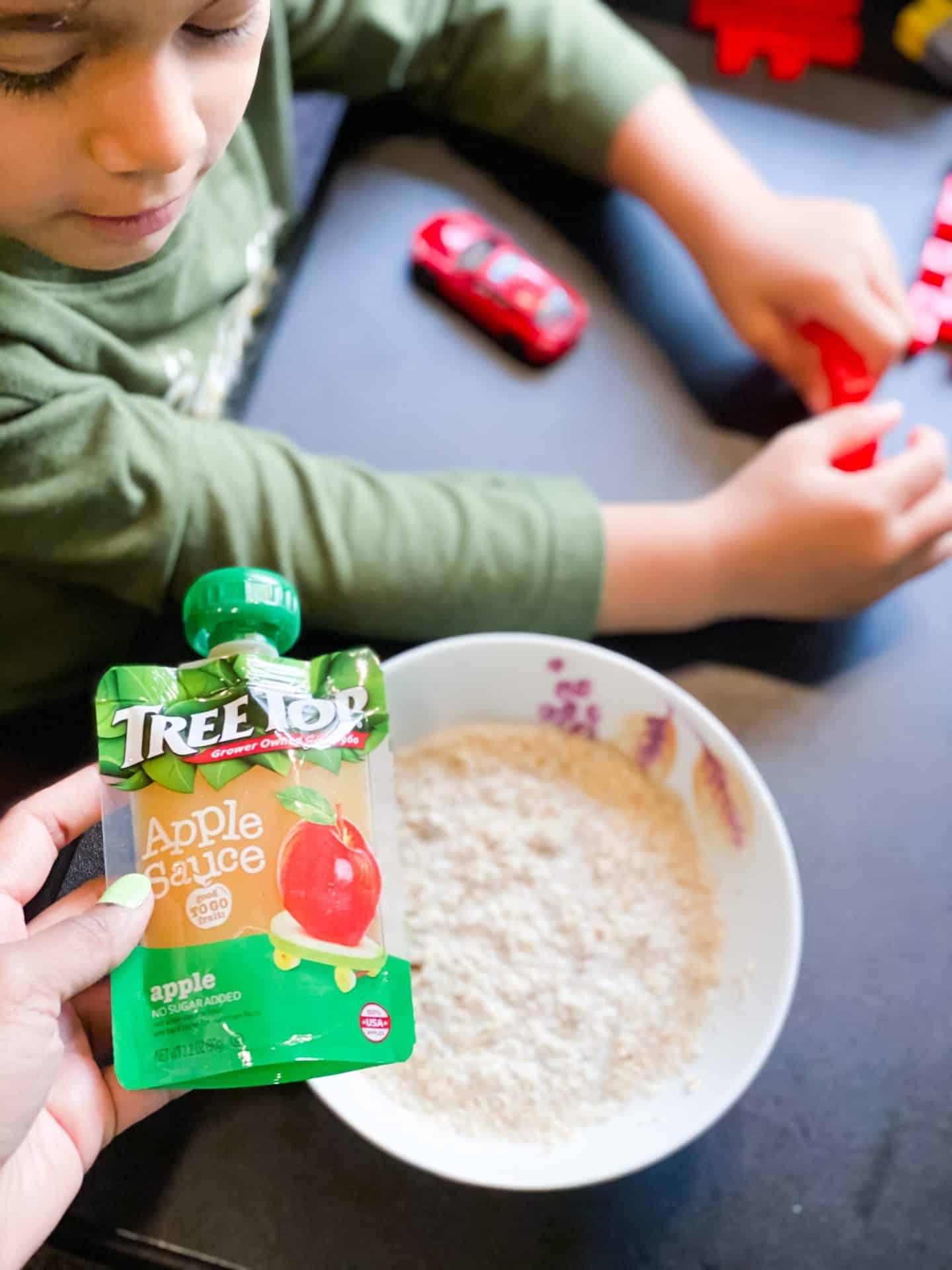 Snack-Time-Ideas-Tree-Top-Fruit-Snacks-Beverage