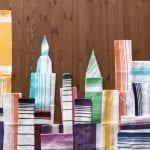 Kara Weaves | Small Business Success Story & Interview