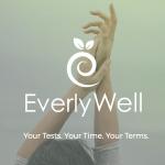 EverlyWell | #Fallintohealth