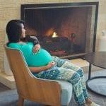 Maternity Fashion & Styling Tips   BUMPStyle Box