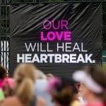 Susan G. Komen 3-Day 60-mile Walk | Training Tips | Be More Than Pink