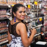 Fall Beauty With Bartell Drugs | Drugstore Beauty Products