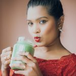 Superfood Smoothies | Green Smoothie Recipe