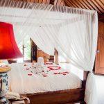 Bali | Ayung Resort & Spa, Ubud | A Luxury 5-Star Hotel