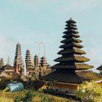 Visiting Besakih Temple | Bali Itinerary | Travel Guide & Tips