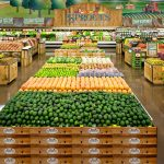 Healthy Start To The New Year Done Right, Sprouts Farmers Market Grand Opening