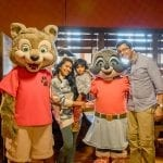 The Great Wolf Lodge, Tips To Make The Most Of Your Time There, Water Park & More