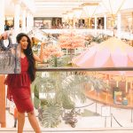 Best Shopping Destination, South Coast Plaza, Orange County