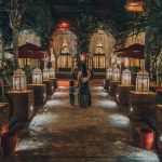 Sofitel Hotel, Luxurious Accommodation In The Heart Of Marrakech