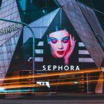 Sephora Beauty Insider Spring Bonus Sale, Best Buys