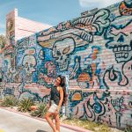 Top 10 Photo Spots in Costa Mesa for your Instagram Feed
