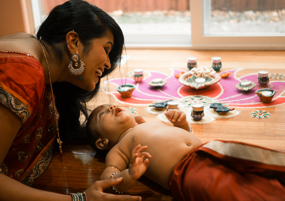 Diwali-Deepavali-Festival-Easy-DIY-Decoration-Ideas-kids-crafts