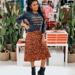 Target Fall Fashion Budget Finds