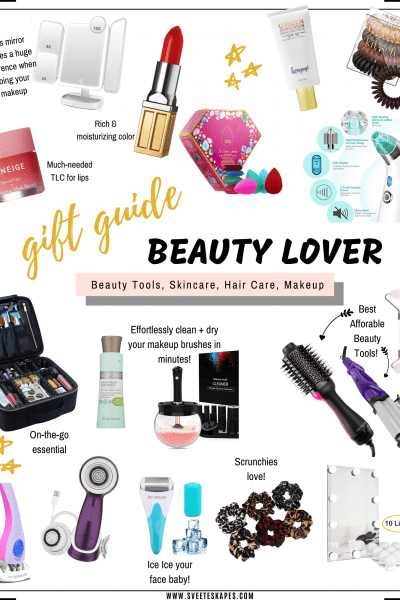 Gift-Guide-For-The-Beauty-Lover-Skincare-Makeup-Haircare