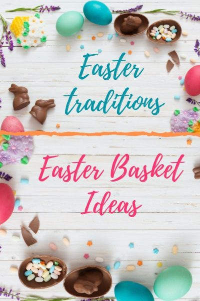 Easter_Basket_Ideas_Easter_Egg_Hunt_Easter_Bunny