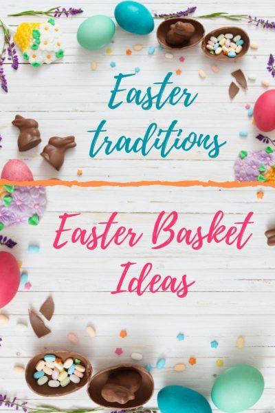 Easter_Basket_Ideas_Easter_Egg_Hunt_Easter_Bunny