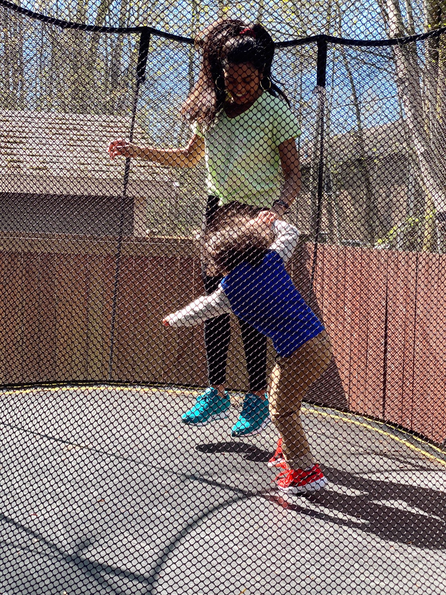 Coronavirus_Motherhood_parenting_dear_mom_you_are_not _alone_trampoline