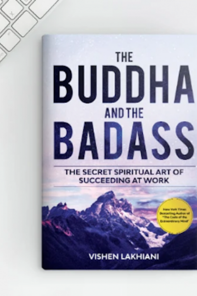 Intuition_Ambition_Buddha_and_The_Badass_Book_Review_Vishen_Lakhiani_Mindvalley