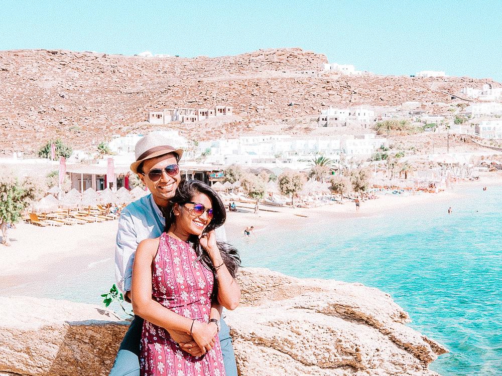 10_Year_Engagement_Anniversary_10 Random_Facts_travel_adventures_greece