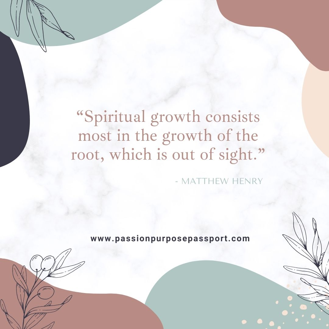 Deepening-The-Relationship-With-Yourself-Deep-Inner-Work-Life-Coaching-Self-Awareness_spiritual-growth-quotes