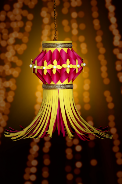 Diwali_Deepavali_Festival_of_Lights_Decor_Kids_Craft_Ideas