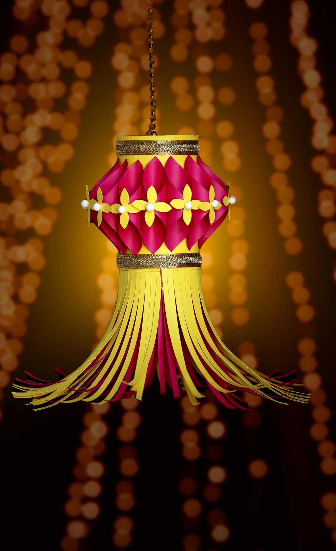 Diwali_Deepavali_Festival_of_Lights_Decor_Kids_Craft_Ideas