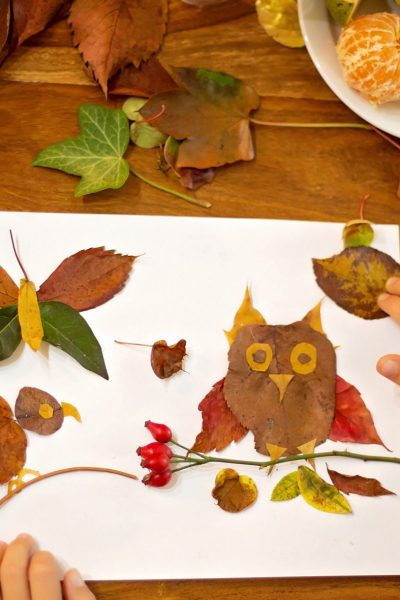 Easy_Fun_Fall_Kids_Craft_Ideas