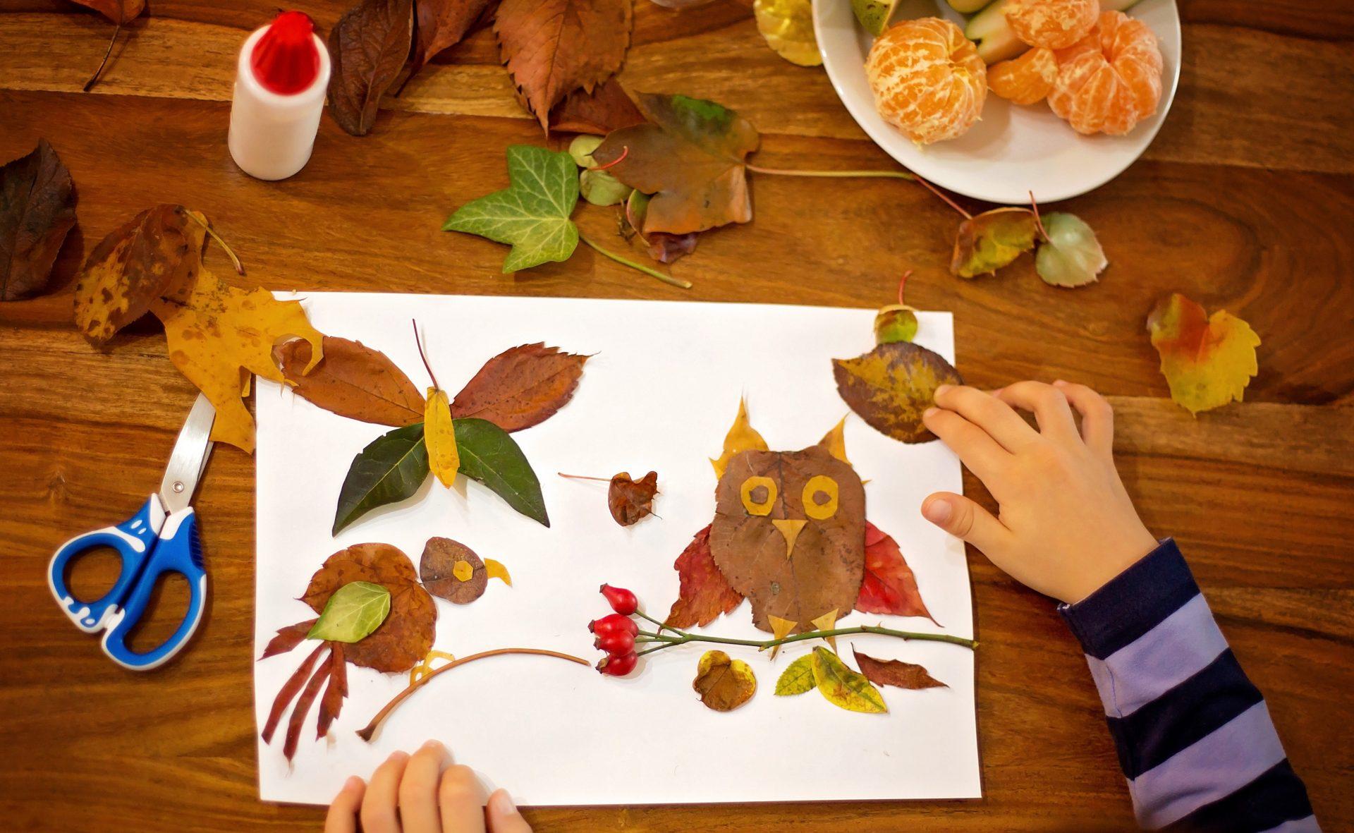 Easy_Fun_Fall_Kids_Craft_Ideas