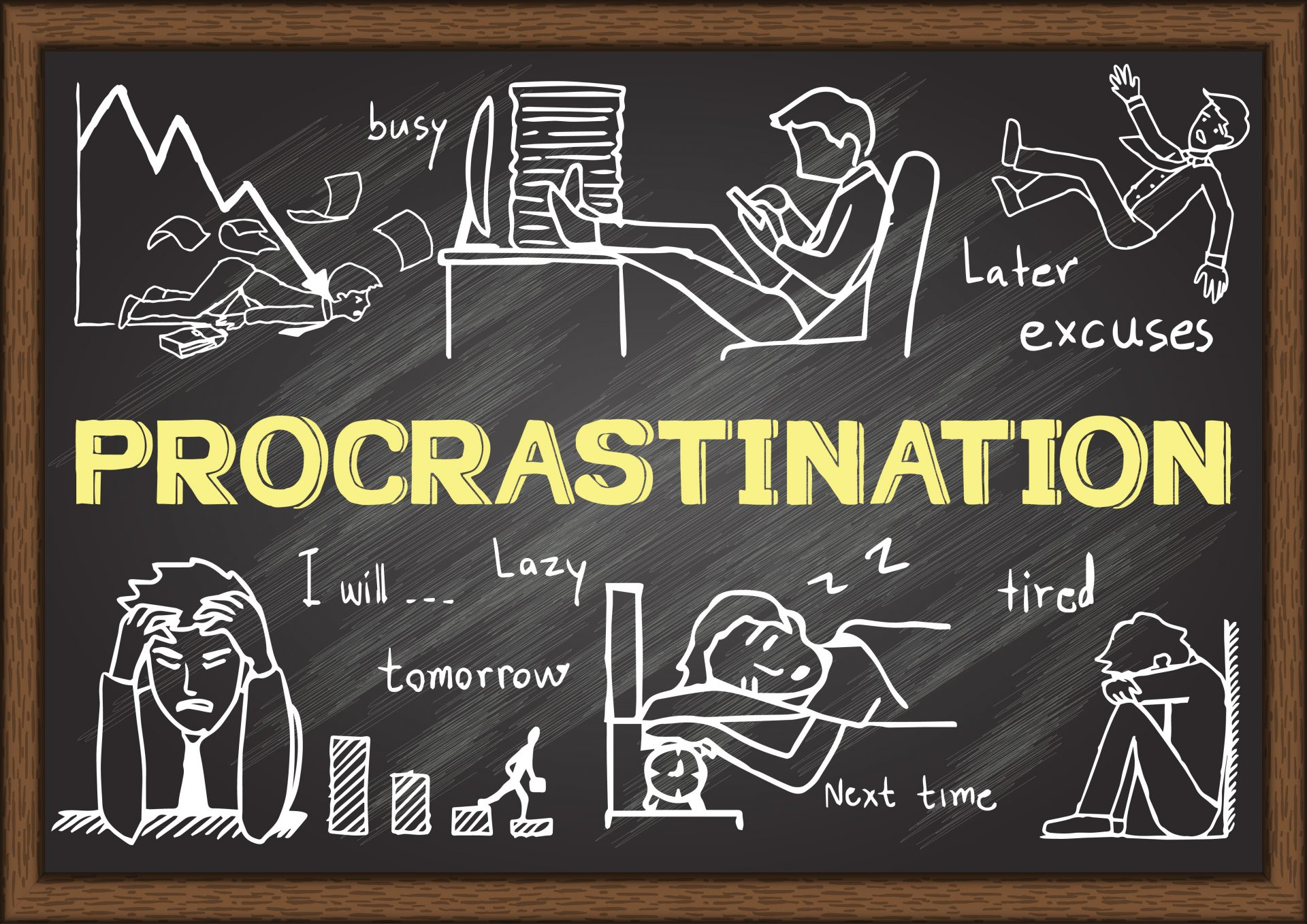 Procrastination_tips_ to_overcome_this_bad_habit