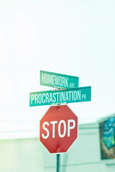 Procrastination_tips_ to_overcome_this_bad_habit