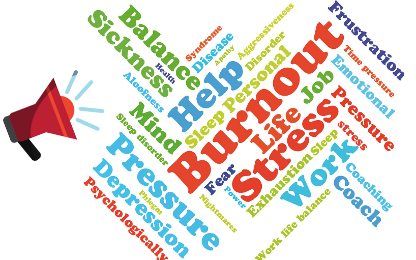 Burnout-recognize-prevent-identify-tips-cope-stress-overwhelm-life-coaching