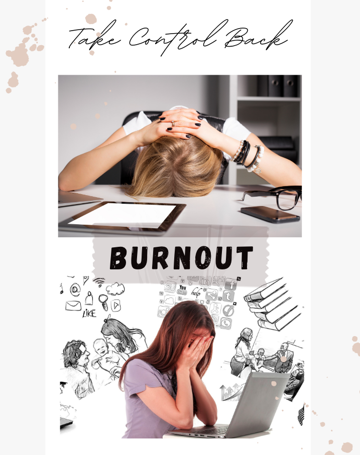 Burnout-recognize-prevent-identify-tips-cope-stress-overwhelm-life-coaching-work-life-balance-working-mom-parent