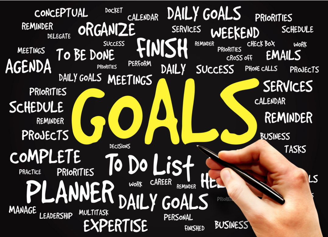 SMART-Goal-setting-tips-strategy-action-plan-crush-achieve-to-do-planner