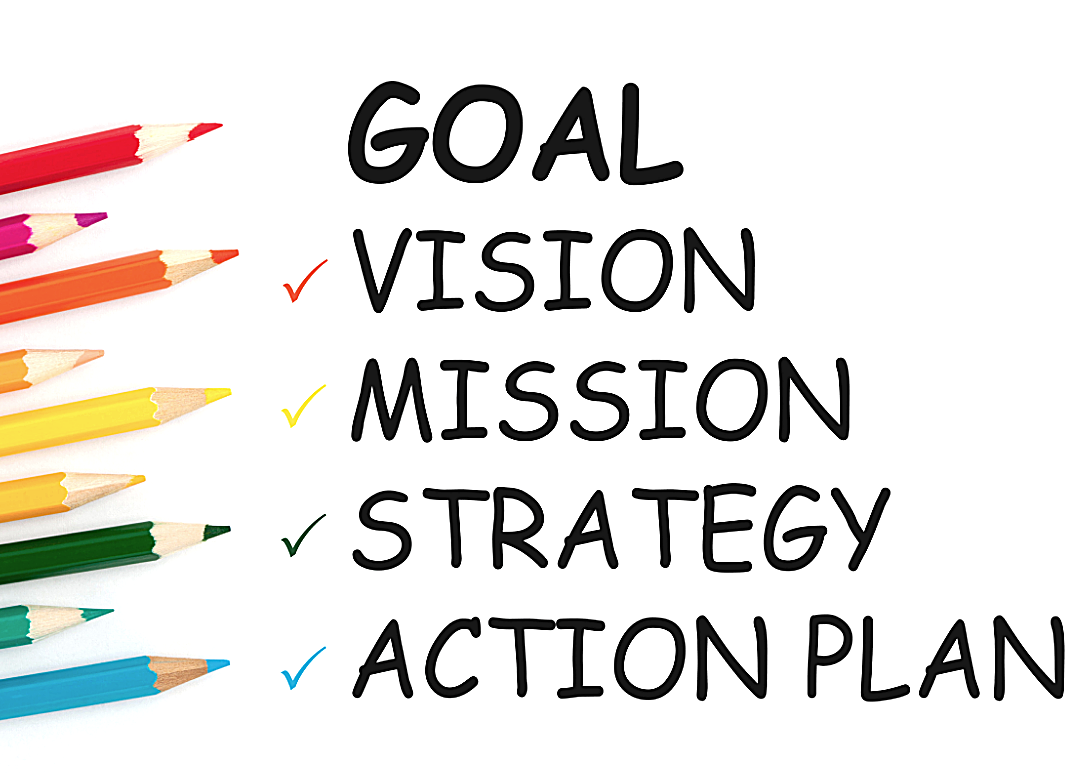 SMART-Goal-setting-tips-strategy-action-plan-crush-achieve