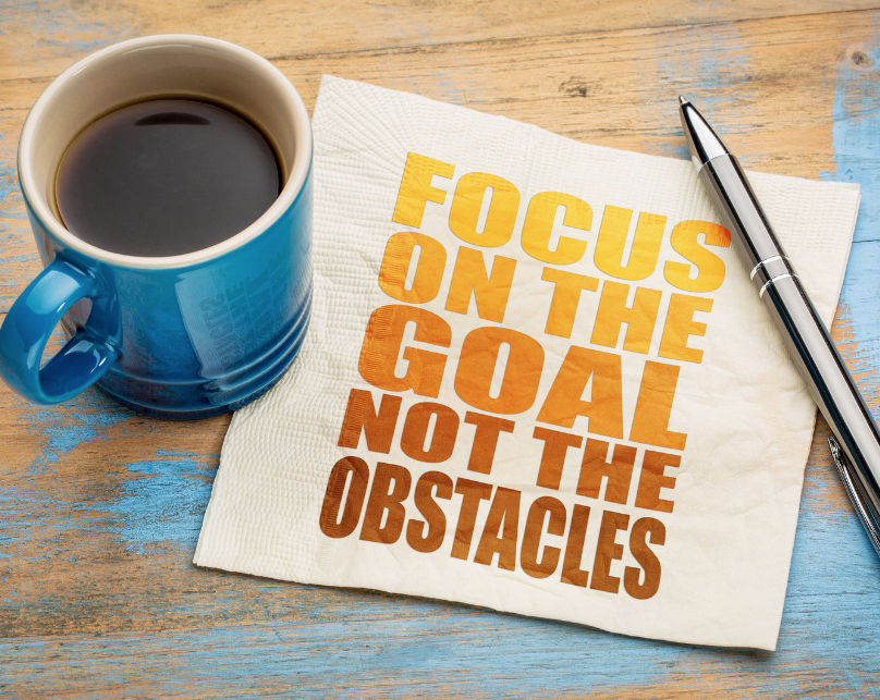 SMART-Goal-setting-tips-strategy-action-plan-crush-achieve-9