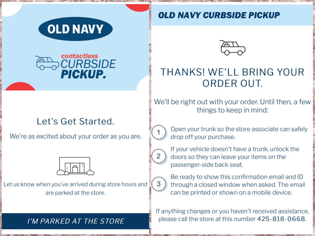Stocking_Stuffer_Gift_Ideas_Curbside_Pick_up_at_The_Marketplace_At_Factoria_Maskup_social_distance_shopping_old_navy