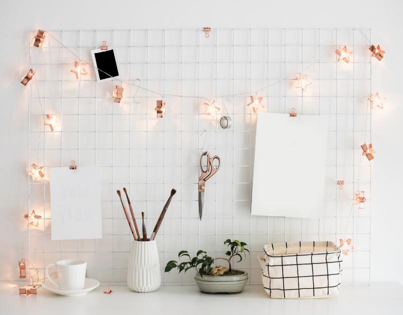 Tips-hacks-to-declutter-sort- organize-your-home