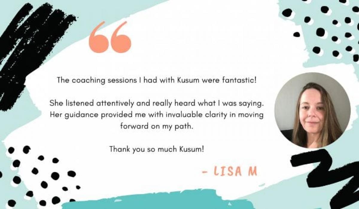 10-Passion-Purpose-Passport-Life-Coaching-Client-Testimonials-Rave-Reviews-Endorsement-8-1200x700_c