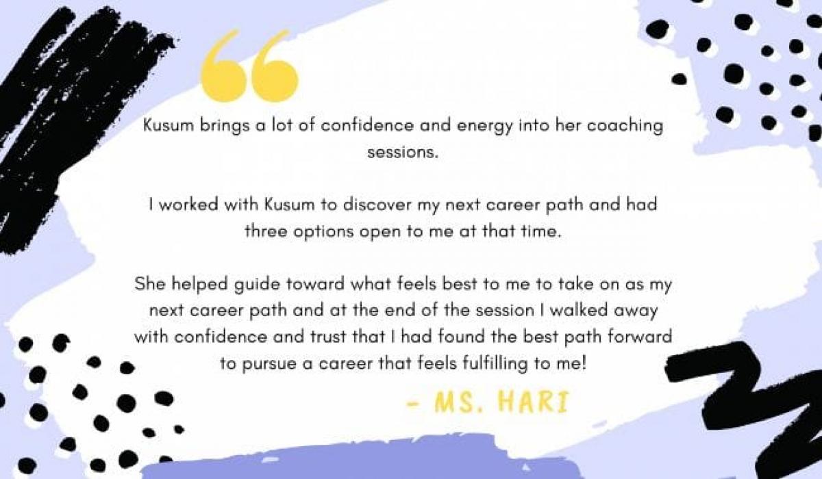 5-Passion-Purpose-Passport-Life-Coaching-Client-Testimonials-Rave-Reviews-Endorsement-6-1200x700_c