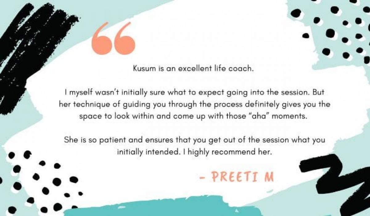 7-Passion-Purpose-Passport-Life-Coaching-Client-Testimonials-Rave-Reviews-Endorsement-9-1200x700_c