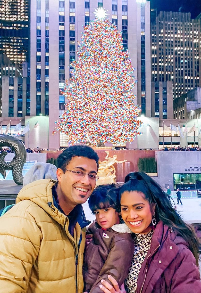 December-favorite-product-finds-new-york-city-rockefeller-center-nyc-christmas-holidays