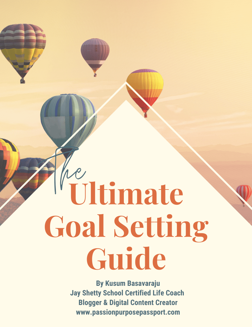 The-Ultimate-Goal-Setting-Guide-Workbook